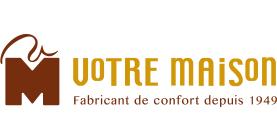 va actualit s du valenciennois valenciennes denain amandinois cond. Black Bedroom Furniture Sets. Home Design Ideas