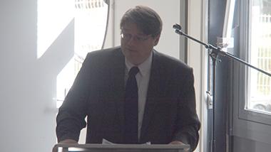 François Perain