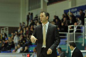 Saint Amand Hainaut Basket