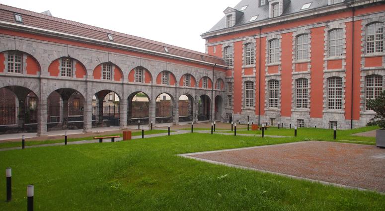 Valenciennes Métropole ne veut pas réduire la voilure