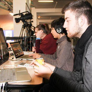 Hainaut TV