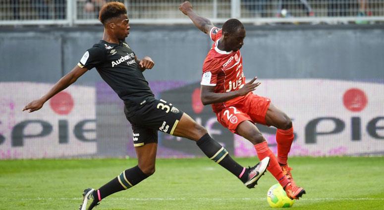 VAFC/ Derby perdu face à Lens dans les dernières secondes