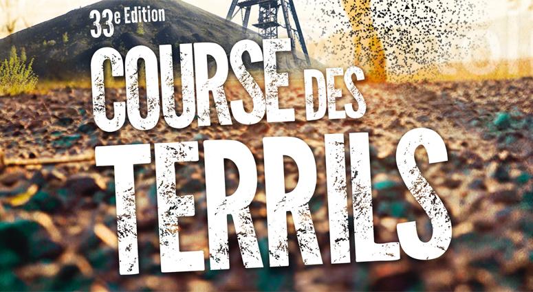 La Course des Terrils sur Raismes malgré Nice !