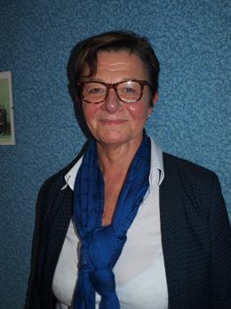 Carole Planque