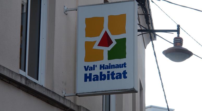Retour sur la dissolution de Valenciennes Hainaut Habitat