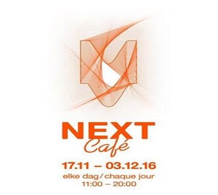 next cafe 425 380