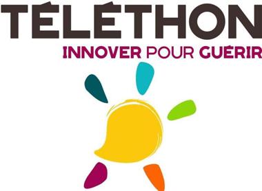 telethon380