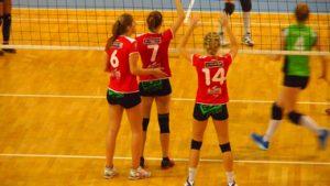 volley2-380