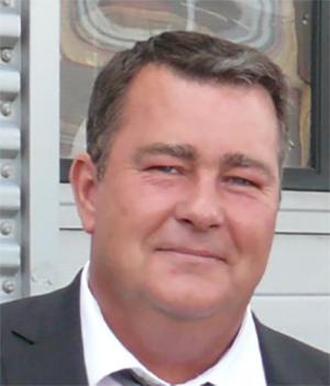Christophe Ferraï