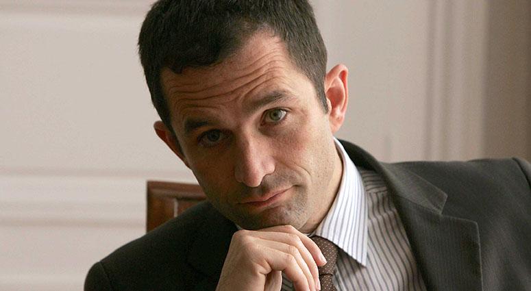 Hamon gagne, Valls perd, Fillon plonge… !