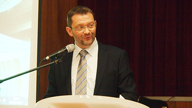 David Leclercq