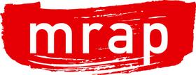 LogoMRAP copie