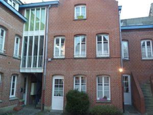 Les locaux de la Pose/ 9 rue Abel de Pujol à Valenciennes