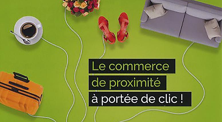 Didier Rizzo : «Que de belles rencontres avec les commerçants, les artisans et les services !»