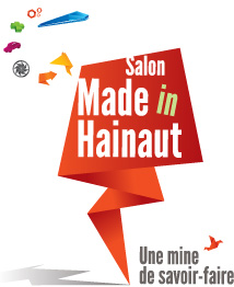 logo-salon-made-in-hainaut