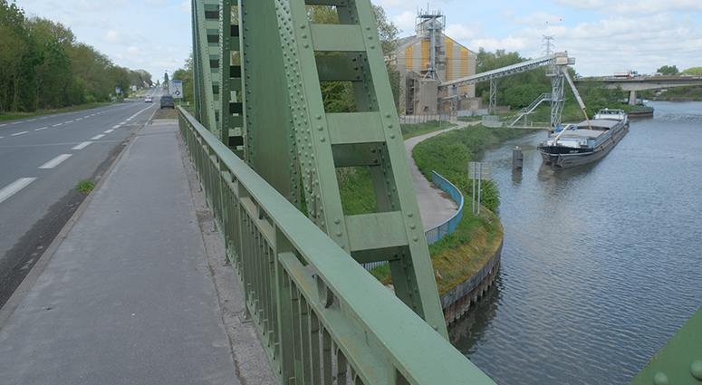 Zoom sur la société UNEAL, acteur concerné par le Canal Seine Nord