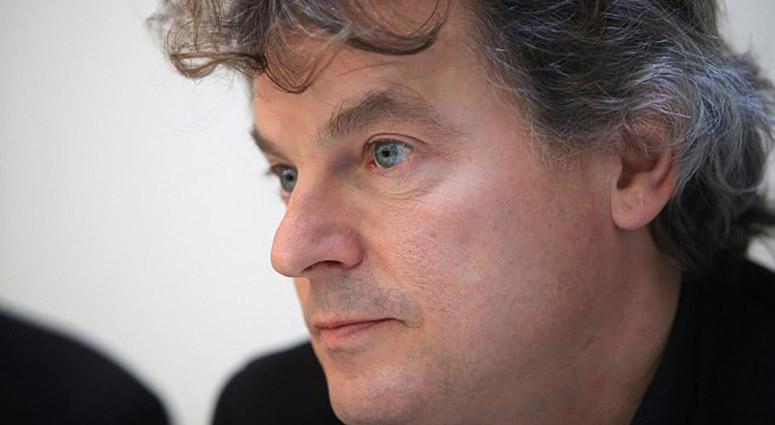 Fabien Roussel  «il faut maintenant aller vite»