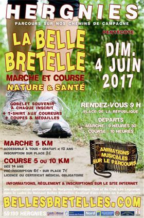 flyer-a5-marche-course2017-webrecto 280x425