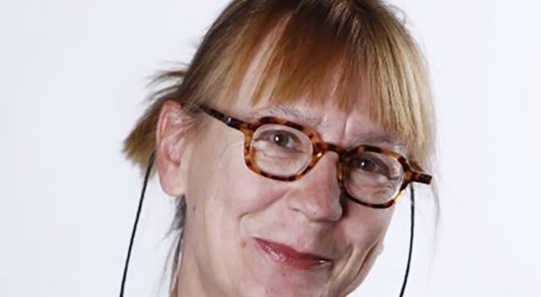 Réaction de Nathalie Lorette suite à la retraite aux Flambeaux du 07 février à Valenciennes