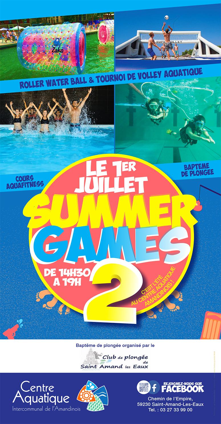 summergames1