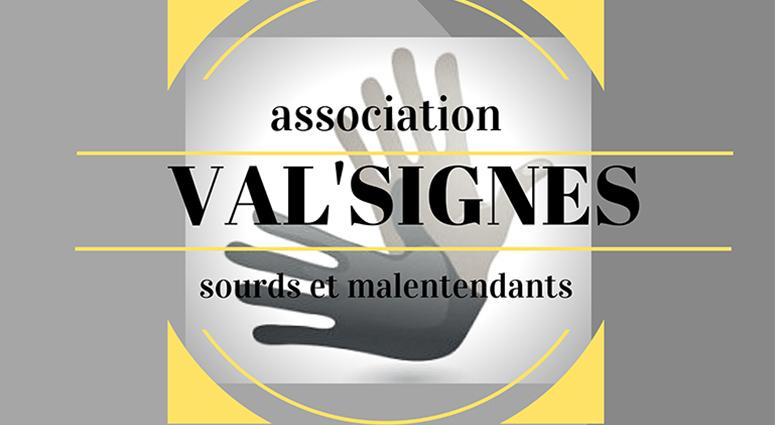Premier café-signes sur Valenciennes !