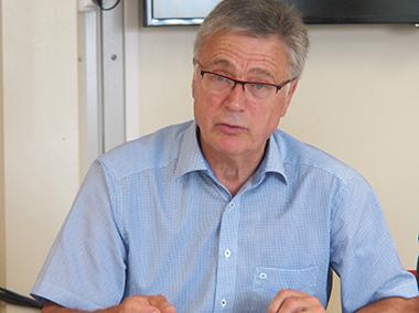 Charles Lemoine