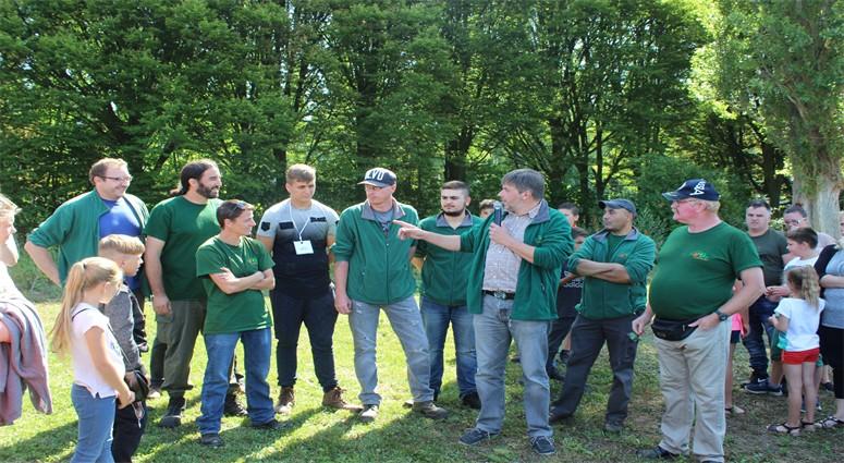 l equipe en insertion des cols verts 775x425