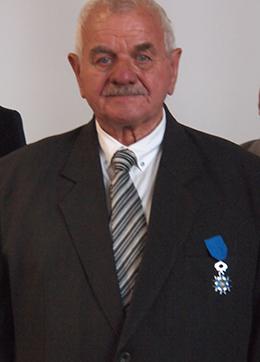 René Lukasiewicz