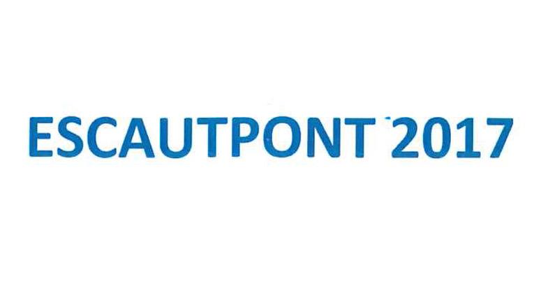 (Droit de Réponse) Election municipale sur Escaupont