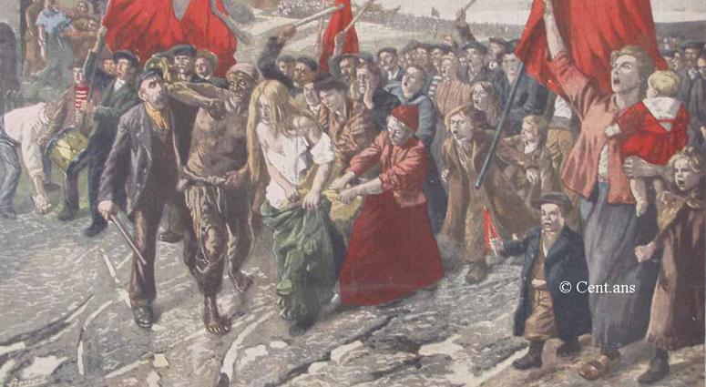 Lucien Jonas, un Anzinois a laissé son empreinte sur le Valenciennois !