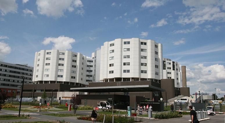 Du cycle de soins au cycle de vie avec le GHT du Hainaut-Cambrésis