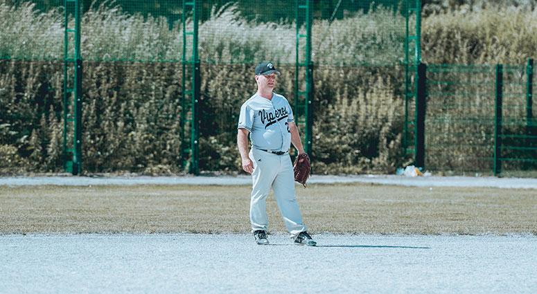 (Baseball) De nouveaux challenges à relever pour les Vipères