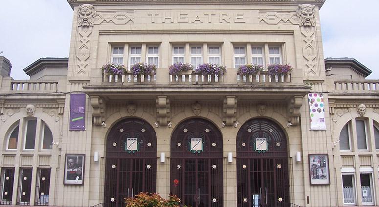 (Anzin) Les orientations budgétaires 2018 au conseil municipal