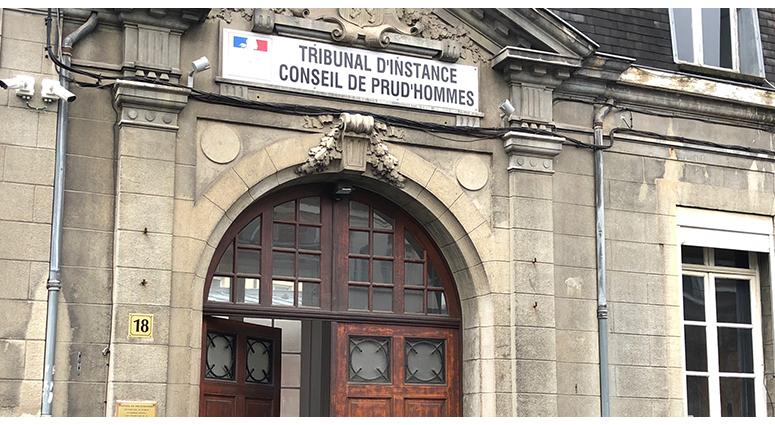 Les nouveaux conseillers prud'homaux face aux ordonnances Macron