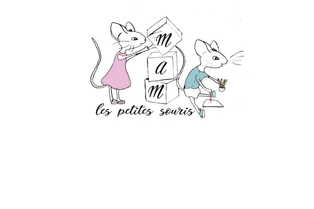 La MAM les petites souris va ouvrir ses portes à St Amand.