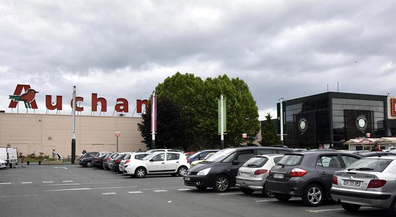 La FTIAVAL lance un recours contre l'extension d'Auchan Petite-Forêt
