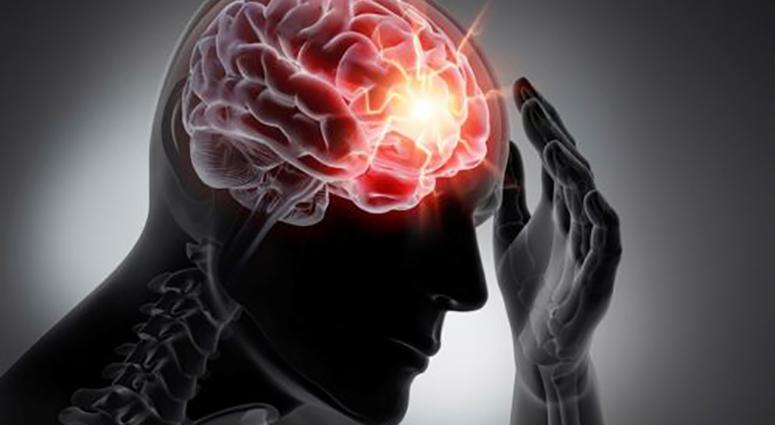 Cachez cette crise d'épilepsie que je ne saurais voir !