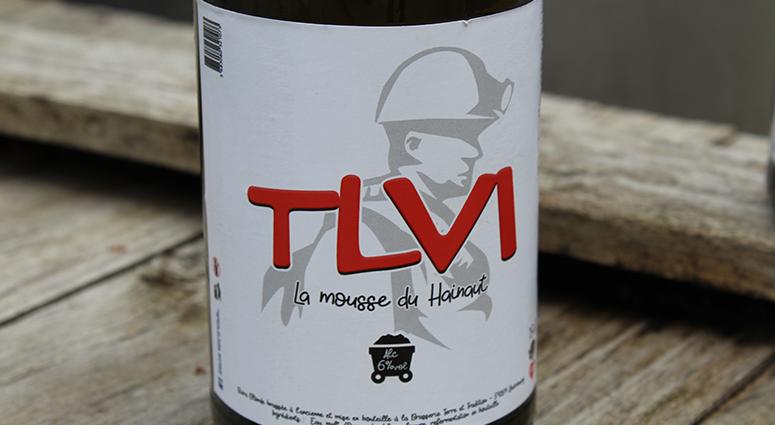 «Terre & Tradition» partenaire de TLVI
