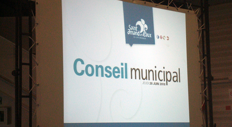 (Conseil municipal) Jusqu'au bout de la nuit