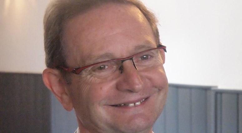 Billet d'humeur de Jean-Claude Dulieu, élu à Valenciennes