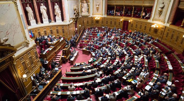 L'époustouflant Article 40 surexposé dans l'affaire Benalla…, et sur notre territoire ?