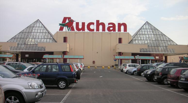 La convention «Coeur de Ville» signée, le projet Auchan/Petite-Forêt débouté