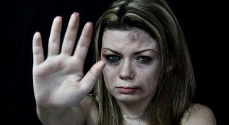 Violences conjugales, la peur d'une vie sans coup