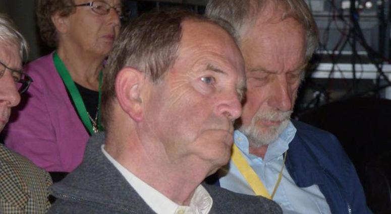 Xavier Bris (1944-2018)