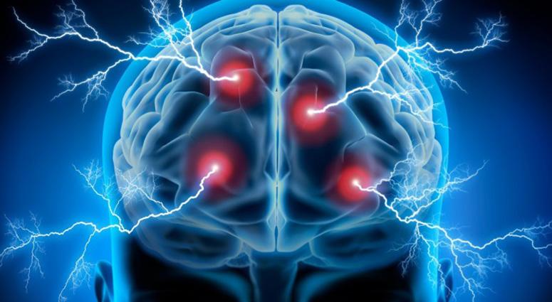 L'épilepsie n'est pas assez considérée comme une maladie