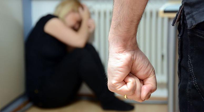 Journée contre les violences sexistes et sexuelles