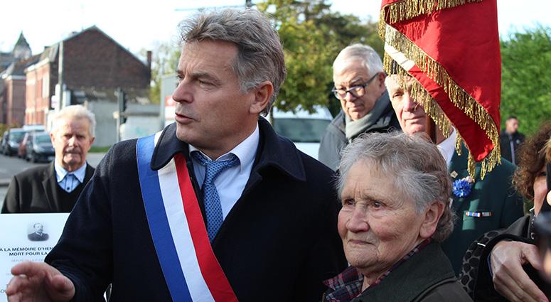 ASCOVAL, décision finale ce mercredi 31 octobre à Bercy