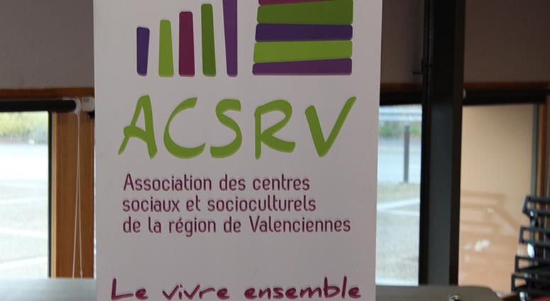L'ACSRV fait forum à Valenciennes