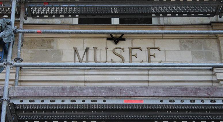 (Denain) Le Musée ne fait pas de résistance