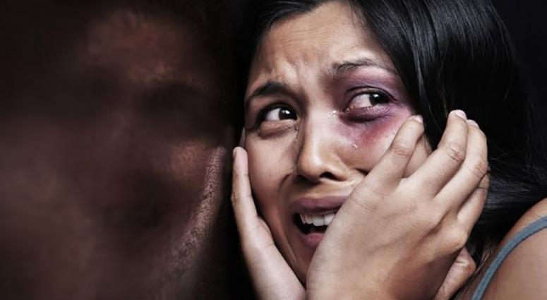 Le 08 mars, la journée de la femme sans une agression (2/3) !